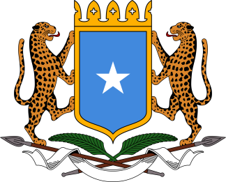 2000px-Coat_of_arms_of_Somalia.svg