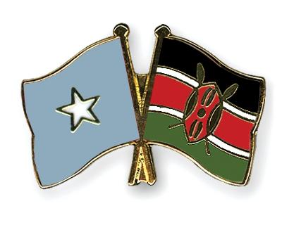 Flag-Pins-Somalia-Kenya1